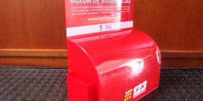 Buzon-Acrilico-Rojo-010