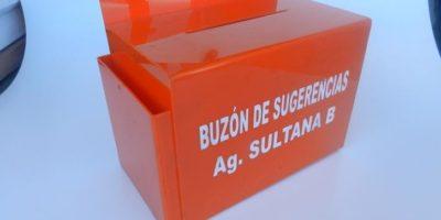 buzones-en-agrilico-6
