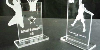 trofeos-en-acrilico-5