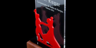 trofeos-en-acrilico-8