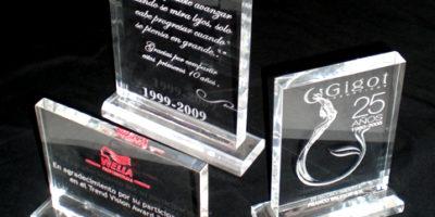 trofeos-en-acrilico-9
