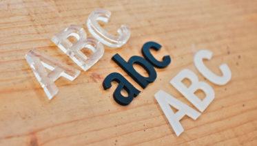 letras-en-acrilico-bogota