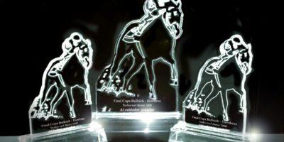 trofeos-en-acrilico-1