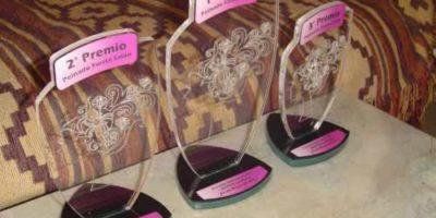 trofeos-maquetas-corte-y-grabado-laser-4099-MLA109719910_7387-O